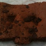 ccasa_glutenfree_brownie
