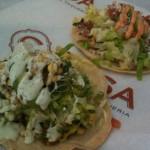 ccasa_glutenfree_tacos