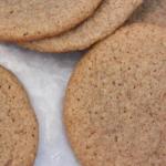 mile_end_gf_ginger_cookies_detail