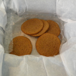 mile_end_gf_ginger_cookies_opening