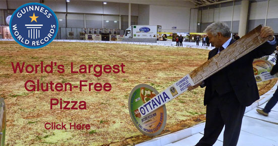 worlds_largest_gfpizza